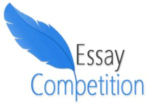 How to Write an Essay with Pictures - wikiHow